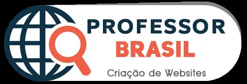 PROFESSOR BRASIL